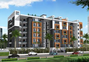 Best Architects In Indore