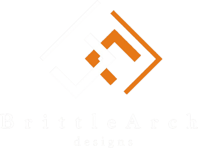 3d rendering interior and exterior designing company in India | Brittlearch Designs