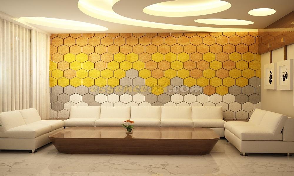 Best House Interior Design