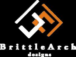 iterior designer and exterior designer